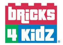 Bricks 4 Kidz - Mexico
